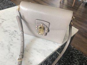 Original Dolce & Gabbana Handtasche