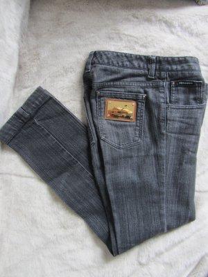 Dolce & Gabbana Jeans dark blue