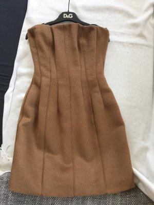 Original Dolce & Gabbana Kleid