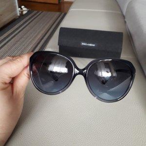Original Dolce&Gabbana Sonnenbrille