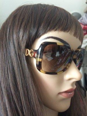 Original Dolce und Gabbana Sonnenbrille, neu!