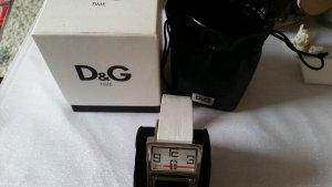 Original Dolce und Gabbana Uhr