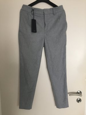 Original DRYKORN Business Hose FIND 2018 Gr. 27/34 oder S