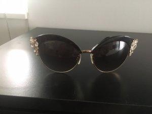 Original Dsquared Sonnenbrille