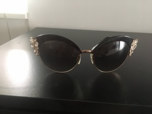 Original Dsquared Sonnenbrille