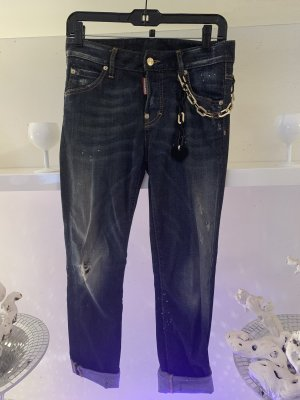 Original Dsquared2 Jeans Gr.32