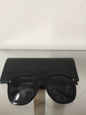 Original Dsquared2 Sonnenbrille