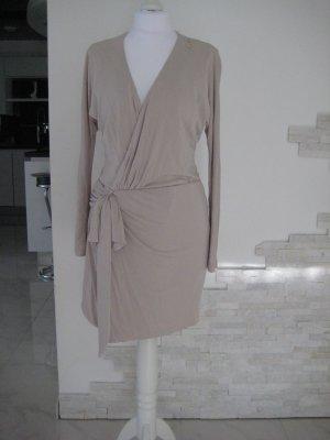 !!!Original Elisabetta Franchi Kleid!!!