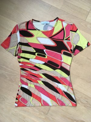 Original Emilio Pucci T.Shirt