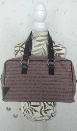 Original ❀ Emporio Armani ❀ Handtasche