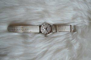 Original Emporio Armani Uhr