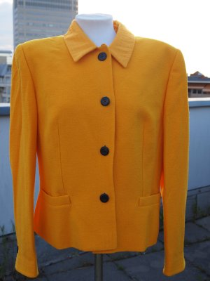 original Escada Blazer, Made in Germany