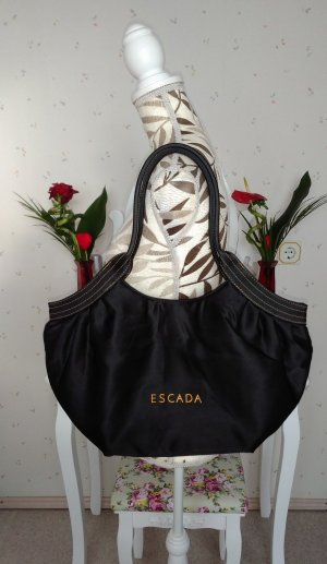 Original ❀ Escada ❀ Handtasche