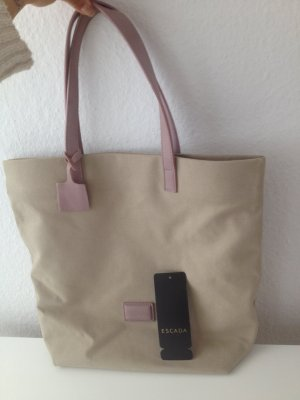 Original ESCADA Shopper