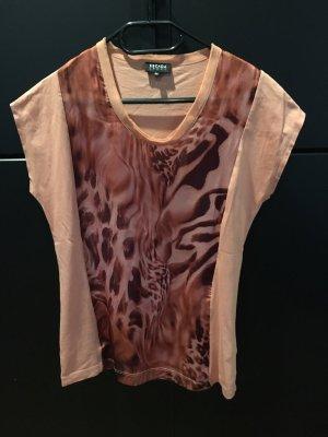 Original Escada Sport Damen Shirt 34/36 neu