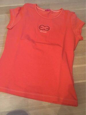 Original Escada T-Shirt, Neu! Gr. 156