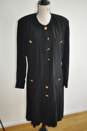 Original Escada Vintage Kleid