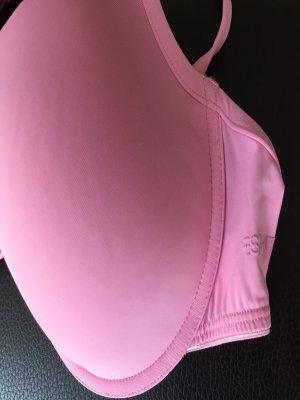 Original Esprit BH pink wie neu Größe 80C