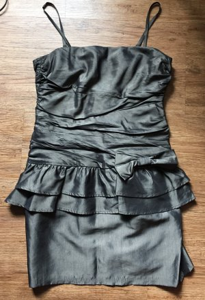 Original Esprit Collection Kleid Gr 42 wie neu