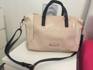 Original Esprit Handtasche Tasche
