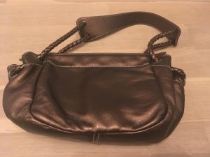 Esprit Mini Bag bronze-colored