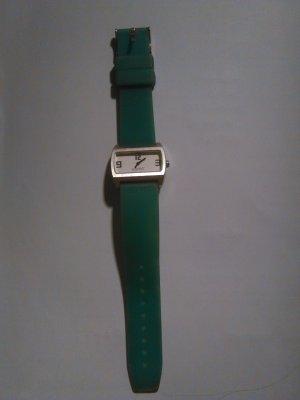 Original ESPRIT Uhr *Neuwertig*