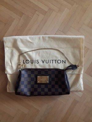 Original Eva Pochette von Louis Vuitton
