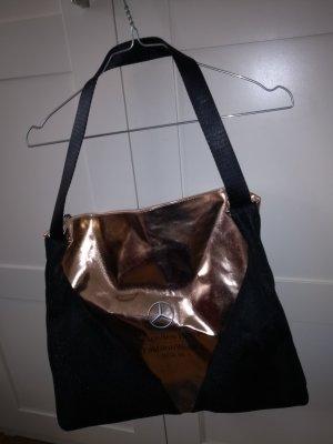 Original Fashion Week Tasche von Bree