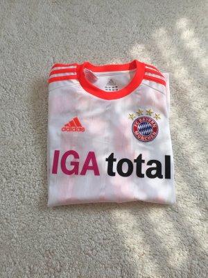 Original FC Bayern München Trikot
