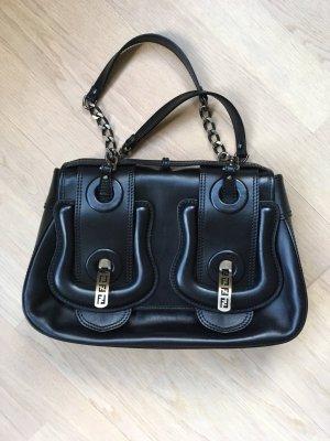 Original Fendi B Bag