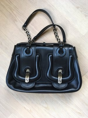 Original Fendi B Bag