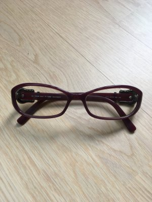 Original Fendi Brille