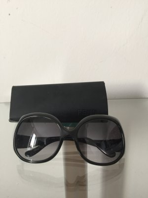 Original FENDI Sonnenbrille