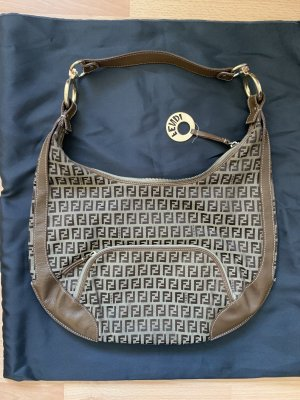 Original Fendi Tasche/Bag