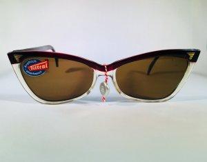 Original Filtral 50s Sonnenbrille