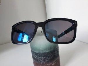 Original FOSSIL Sonnenbrille - LAST PRICE