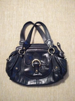 Original Francesco Biasia Ledertasche