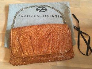 Original Francesco Biasia Tasche, Neu mit Etikett!!!