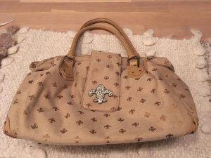 Original Friis & Company Handtasche, nie benutzt