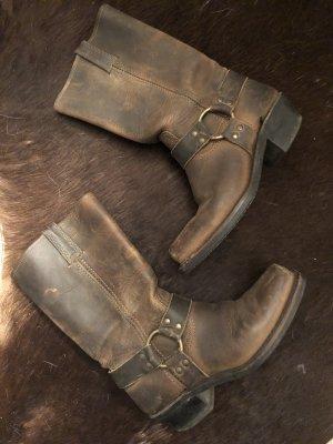 Original Frye Boots