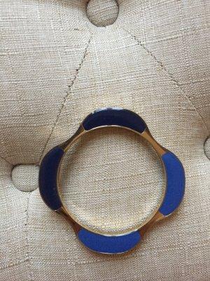 Original Furla Armband in Gold