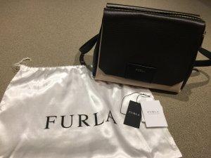 Original Furla Handtasche