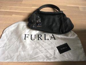 Original Furla Handtasche, max. 1-2 mal getragen, 1 A Zustand!