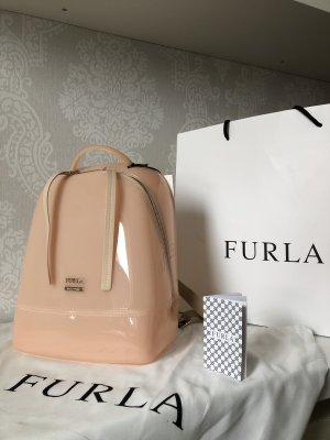 Original Furla Tasche/Bag