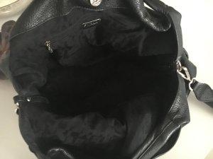 ORIGINAL Furla Tasche schwarz