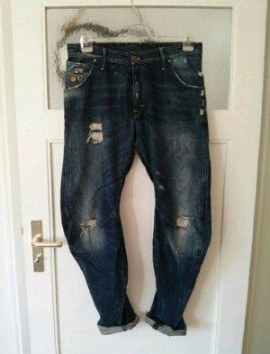 original G-Star Jeans
