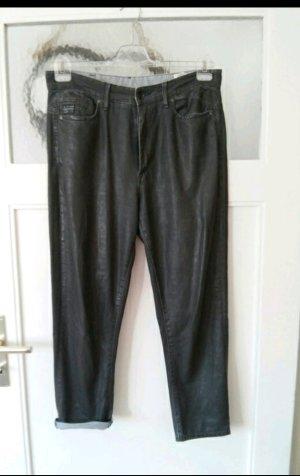 original G-Star Trash Worker Jeans