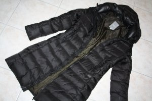G-Star Raw Duffle-coat noir