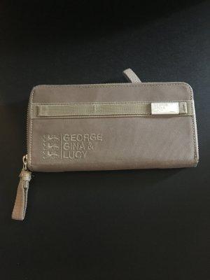 Original GEORGE GINA & LUCY Geldbeutel