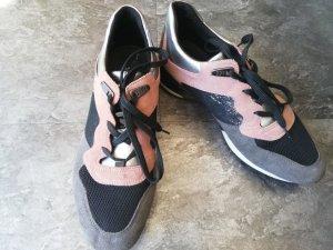 Original Geox Sneakers